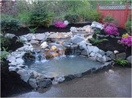 Small Picture Backyards Modern Shutterstock 272835881 61 Garden Pond Design