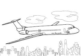 Army Planes Coloring Pages Psubarstoolcom