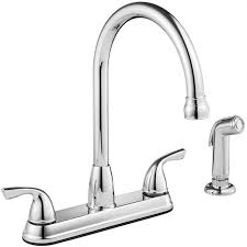 Kitchen Faucet Beautiful Moen Bathroom Faucets Kitchen Faucet