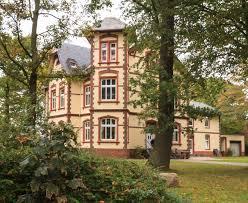 Most großheide hotels offer free cancellation. Schloss Grossheide Wikipedia
