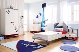 nautica bedroom furniture. Newjoy Nautica Children\u0027s Wardrobe, Drawers, Bed \u0026 Bedside Cabinet Bedroom Furniture T