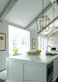 Vaulted ceiling wood beams Faux Beams Vaulted Ceiling Beams Wood Treatments Cathedral Wooden White With Losandes Vaulted Ceiling Wood Beams Upcmsco