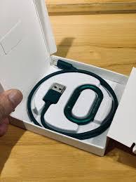 Loa B&O Beosound Explore mới - Hàng chính hãng nguyên seal - Loa Bluetooth  Nhãn hàng B&O
