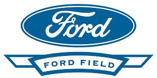 File:Ford Field.svg - Wikipedia