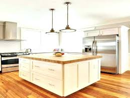 how to stain concrete to look like marble staining stained concrete marble look marble stain concrete countertops