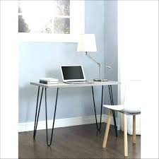 Small Bedroom Desks White Desk For Bedroom Off White Desk Medium ...