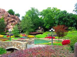 best garden sprayer. Outdoor Garden Statues Best Sprayer Royal Resort Fairy Diy