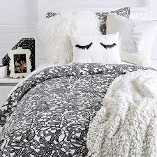 full size of bedspread comforter sets for teen girls tiffany blue bedding aqua teal bedspreads