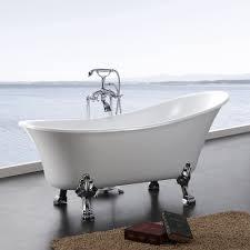 designs splendid clawfoot bathtub faucets photo bathroom
