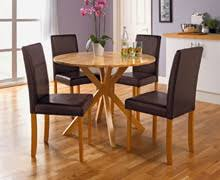 kitchen table and chairs. Marvelous Decoration Dining Table Chairs Astounding Room Furniture Kitchen And