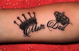 15 Cool Tattoo Vzory Pro Muže A ženy Punditschoolnet