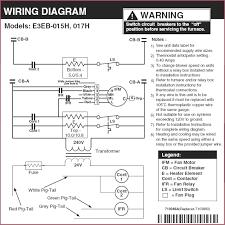 radio wiring diagram for panasonic cq 5300u easy to read wiring  at Radio Wiring Diagram For Panasonic Cq 5300u