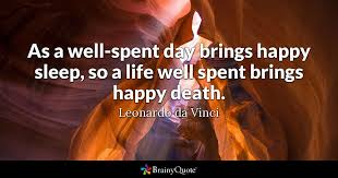 Da Vinci Quotes Fascinating Leonardo Da Vinci Quotes BrainyQuote