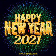 If you want to wish your friends, family, and your lover appropriate seasonal greeting quotes then i am here with combines merry christmas and. Happy New Year 2021 Gif Images Download On Funimada Com