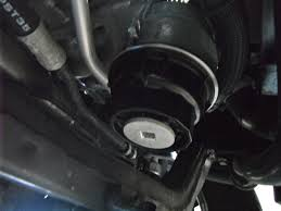 Toyota 4Runner Questions - location of oil filter on toyo - CarGurus