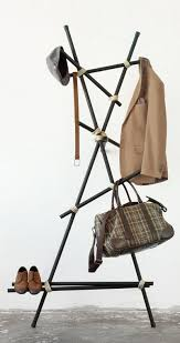 Coat Rack Hanger Stand 100 best 100 top coat stands images on Pinterest Clothes racks 70