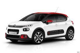 neu auto günstig kaufen