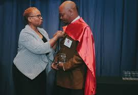 Ava Willis-Barksdale Keynote - Paul Eaton Teacher as Superhero-129 -  National Liberty Museum