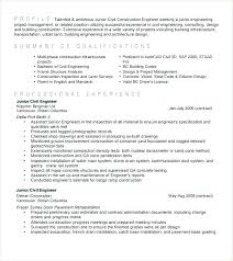 Resume Biomedical Engineering Civil Engineering Resume Example Biomedical Engineering Resume