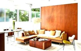 Wooden Living Room Enchanting Ideas Wooden Wall Designs Living Room And Living Room Wooden Wall