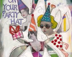 Collage Birthday Cards Rome Fontanacountryinn Com