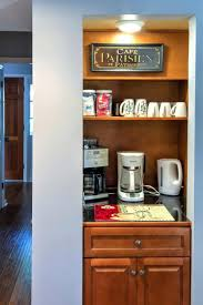 office coffee station. Wonderful Large Size Of Station Ideas For Office Microwave And Coffee Style