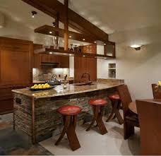 elegant bathroom cabinet and lighting remodeling cabinet and lighting