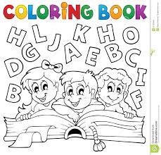 Kids Colouring Bookl Duilawyerlosangeles Kids Colouring Book L