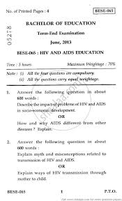 aids essays words short essay on aids a deadly disease resume  how to write an introduction in hiv aids essay hiv and aids essay hiv and aids