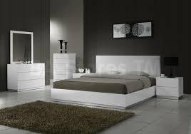 Kids Modern Bedroom Furniture Furniture White Lacquer Bedroom Furniture Home Interior