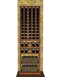 building wine storage racks lovely cellar racking closet diy rack