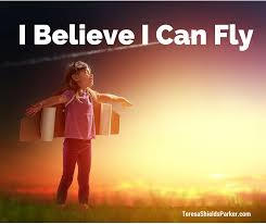 ~We believe we can fly~ Ultimate released by robo, Pill updated by robo, on 2018-01-07 Images?q=tbn:ANd9GcTORLcxPPXrUAZEUDHEqKgLw6ysv5dvE63gm_BXdEfmcUXGvaDO