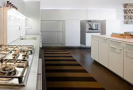 Amazing Modern Kitchen Rugs Kitchen Carpet Ideas Miserv