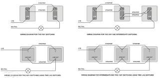 mk intermediate switch wiring diagram mk image mk double pole switch wiring diagram wiring diagram on mk intermediate switch wiring diagram