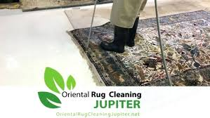 rug dry cleaning how much does it cost to clean an area rug in rug dry