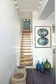 Seltener in verbindung mit treppe. 55 Inspirierende Wohnideen Fur Den Flur
