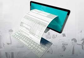 Facturas En Excel No Cumplen Los Requisitos De Facturadores
