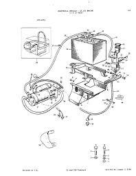 Massey ferguson wiring diagram elegant massey ferguson 35 wiring