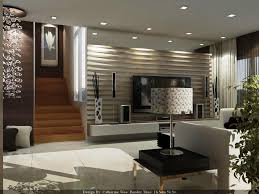 Modern Wallpaper Designs For Living Room Home Decor Ideas Living Room Malaysia House Decor