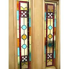glass pantry door antique pantry door interior frosted glass doors antique stained pantry door stained glass