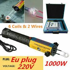 Universal <b>12V Motorcycle Turn Signal</b> Lights Amber Indicator Lamps ...