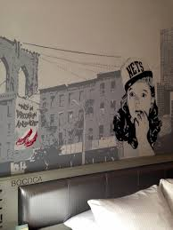 star wall art jc with over  years experience in new york city as artist and designer jo