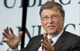 rotary bill gates foundation raise m to fight polio in ia rotary bill gates foundation raise 99m to fight polio in ia