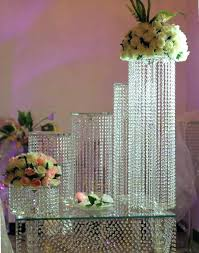 diy chandelier centerpiece chandelier cake stand set crystal chandelier wedding cake stand for wedding centerpiece chandelier