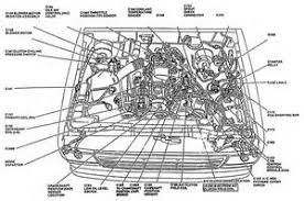 similiar ford ranger 3 0 engine diagram keywords 1999 ford ranger 3 0 engine diagram on ford ranger engine diagram