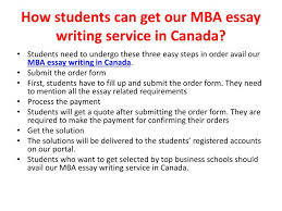 write my social studies thesis cover letter food service assistant cheap annotated bibliography editor services uk esl dissertation professional university report esl energiespeicherl sungen business plan