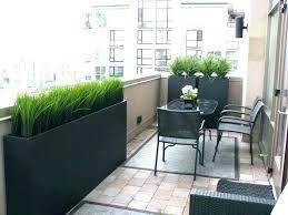 Apartment Architecture Design Decor Best Inspiration Design