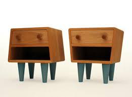 Cool Examples Of Innovative Furniture Design Crosara Design