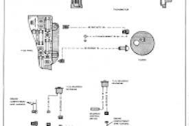sunpro super tach 2 wiring diagram 4k wallpapers how to wire a sun super tach ii at Sunpro Super Tach 2 Wiring