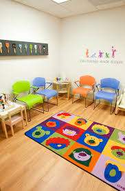 stylish office waiting room furniture. New Waiting Room Furniture For Kids 40 Best Home Organization Ideas With Stylish Office